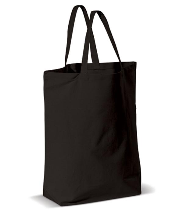 Zwarte Linnen Tas Bedrukken : Bestel uw bedrukte of onbedrukte canvas tassen op