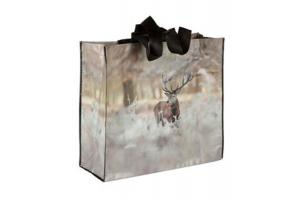 PP big shopper Rendier: 44x17x40cm